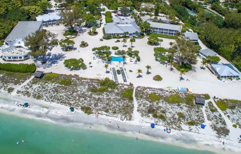 island inn hotel sanibel